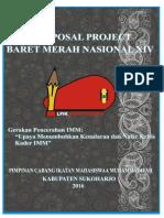 PROPOSAL BARET MERAH JOZZ.pdf