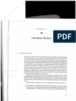 Literature Review_Groat and Wang.pdf