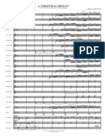 A Christmas Medley.pdf