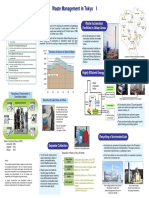 waste_management.pdf