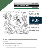 TEMAS DEL 22 AL 30.doc