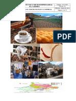 Plan de Area de Eco. y c. Politicas 2015