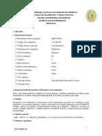 Spa Didactica Derecho 2016