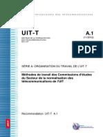 T-REC-A.1-201211-I!!PDF-F