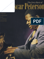 The Very Best Of Oscar Peterson.pdf