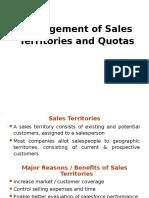 salesterritoriesandquotas-130220094756-phpapp02