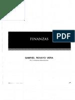 Libro Grovayo FINANZAS