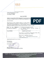 Contact details of Key Managerial Personnel pursuant to Regulation 30(5) [Company Update]
