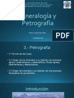 03_Petrografia