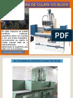 Rectificadora de Superficies Planas 1308531085 Phpapp01 110619195438 Phpapp01
