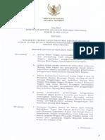 KMK_14_2015 ttg kodefikasi BMN.pdf