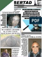 La Libertad 02-06-10