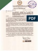 Dilg Memocircular 2016919 Cf0b03fd41