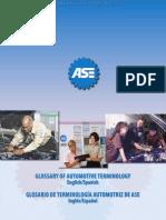 material-glosario-diccionario-ingles-espanol-traduccion-significados-terminos-tecnicos-mecanica-automotriz.pdf