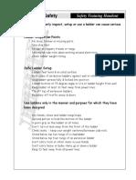 ladder.pdf