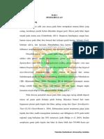 tumor regio coli 1.pdf