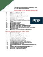 DAFTAR SPO KARS.pdf