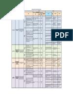 Anexo 1 Plan Anticorrupcion Version Final 2013 v.2