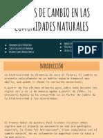 Agentes de Cambio.pptx[7]