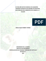 PLAN DE NEGOCIO DOBLE PROPOSITO SIERRA.pdf