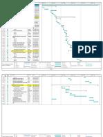 Magazine Schedule.pdf