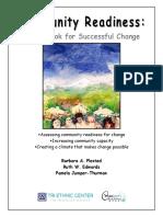 CommunityReadinessHandbook.pdf