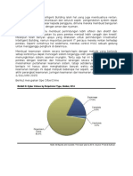 A Little Part of Threats Article From CABA – FROST & SULLIVAN 2015