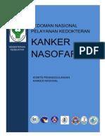karsinoma nasofaring 1.pdf
