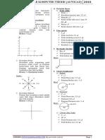 modulautocad.pdf