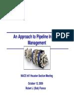 ExxonMobil_Houston_Section_NACE_Pipeline_Integrity_Oct13_09.pdf