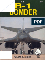 146459162-Aero-Series-32-The-B-1-Bomber.pdf