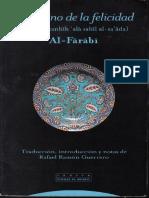 Abû Nasr al-Fârâbî - El Camino de la Felicidad.pdf