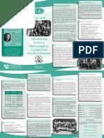 FLEX 2017-18 Brochure Lithuanian.pdf