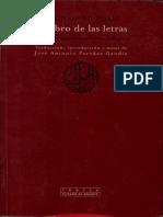 Al Farabí, Libro de las letras.pdf