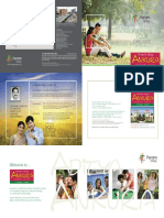 Aditya Ankura - Peram Group
