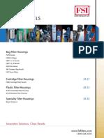Fsi Catalog Filter Vessels