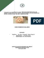 70012373-Tesis-Final-Pie-Diabetico-001.pdf