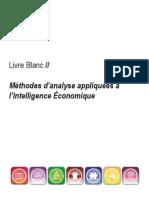 Livre Blanc_Intelligence Analysis