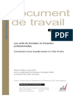 088 Document Travail