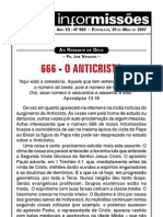 informissoes666