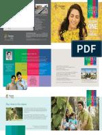 Aditya Varna - Peram Group