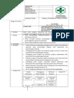 Sop Tertib Administratif Dan Pengembangan Teknologi Untuk Mempercepat Proses Pelayanan