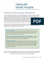 coping-with-suicidal-thoughts_2.pdf