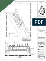PIPING PLAN BKS ALL.pdf