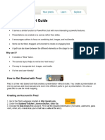 Prezi Instructions.pdf