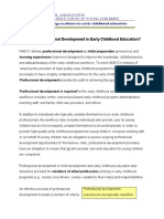 What Is Professional Development in Early Childhood Education.pdf