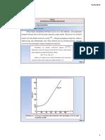 Bab-2 Properti Superkonduktor[1]