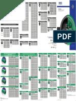 Pricelist-Wavin-SI-Tech-Tigris-Green1.pdf