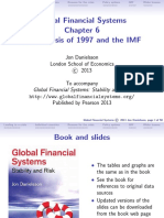 6-Asian_Crisis_of_1997_and_the_IMF.pdf
