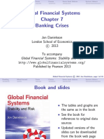 7-Banking_Crises.pdf